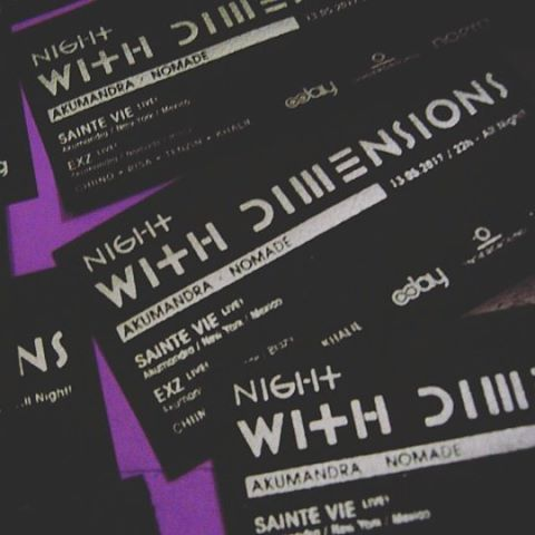 tonight-oh-l-l-tickets-are-still-available-20-in-advance-and-25-at-the-door-wwwresident-advisorneteventaspx959617-saintevie-exz-chiino-risa-tenzin-khalil-withdimensions-noerg_34630479095