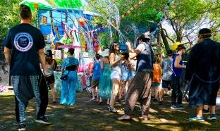 aim-festival--multi-culti-stage-2017_36042058226_o