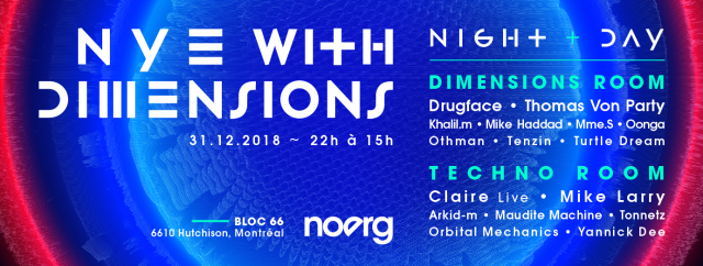 NYE_With_Dimensions_fb_page_cover_line-up_2018-12-31_vFinal.png